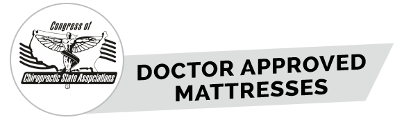 Doctor Approved Mattress